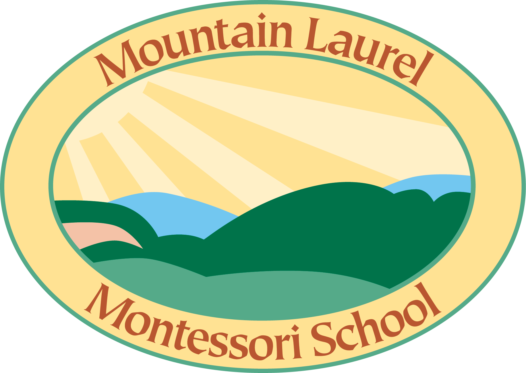 Mountain Laurel Montessori School